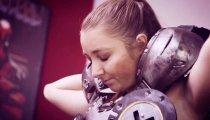 Gears of War 4 - Il video celebrativo del primo anno di vita del gioco