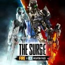 The Surge, disponibile da oggi il DLC gratuito Fire & Ice Weapon Pack