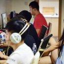 A quanto pare sono Cina e Russia a trainare il mercato dei videogiochi e a determinare alcune tendenze odiate dai giocatori occidentali