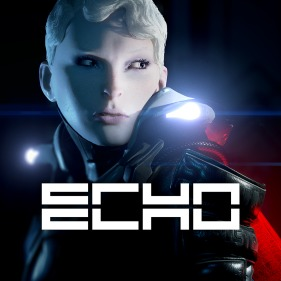 ECHO per PlayStation 4