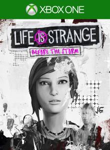 Life is Strange: Before the Storm - Episode 2: Il Mondo Nuovo per Xbox One