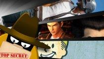 L'angolo del Rumor: Fallout New Vegas 2, Rockstar ovunque e Shenmue HD