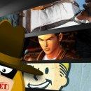 Le ultime indiscrezioni su un nuovo Fallout, Shenmue HD e GTA 5 su Switch