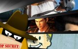 Le ultime indiscrezioni su un nuovo Fallout, Shenmue HD e GTA 5 su Switch - Video