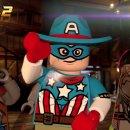 LEGO Marvel Super Heroes 2, nuovo trailer e tanti dettagli dalla New York Comic Con