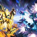 """Game Freak vuole che il Pokémon per Nintendo Switch sia """"dirompente"""" per la serie"""