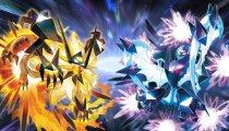 Pokémon Ultrasole e Pokémon Ultraluna - Svelate nuove mosse Z