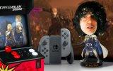 Vediamo il multiplayer di Fire Emblem Warriors nella nostra Sala Giochi - Video