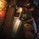 I 5 migliori operatori in attacco di Rainbow Six: Siege