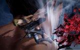 Un nuovo trailer per A.O.T. 2, il tie-in di Attack on Titan - Video