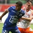 Il calciatore Ruben Aguilar è francese, ma è stato convocato dalla Bolivia per colpa di Football Manager