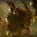 Rainbow Six Siege, presentato il torneo Six Major Paris