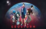 Survival puzzle – la recensione di Geostorm - Recensione