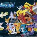 Digimon Links è disponibile gratuitamente su App Store e Google Play