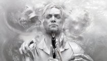 The Evil Within 2 - Video Recensione