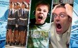 Cinque cose che il pubblico odia dei… videogiochi moderni - Speciale
