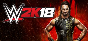 WWE 2K18 per PC Windows
