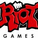 I co-fondatori di Riot Games tornano a sviluppare: nuovi giochi in arrivo dalla compagnia di League of Legends?
