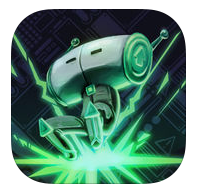 Infiniroom per iPhone