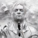 La videorecensione di The Evil Within 2
