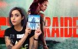 Cosa ci aspettiamo dal film di Tomb Raider - Video