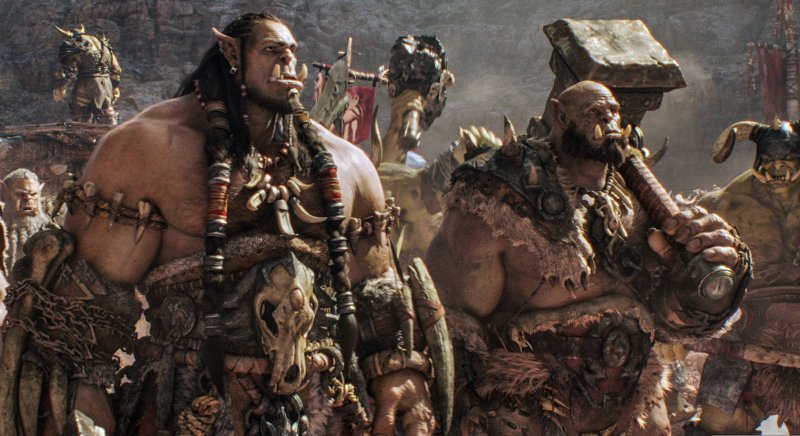 Che cosa ci ha insegnato Warcraft sui film tratti dai videogiochi