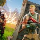 """Fortnite, da """"desaparecido"""" a titolo di grande successo sull'onda di Playerunknown's Battlegrounds"""
