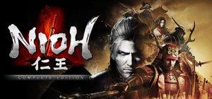 Nioh: Complete Edition per PC Windows
