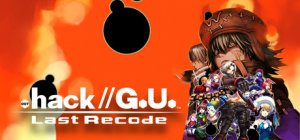 .hack//G.U. Last Recode per PC Windows