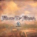 Vari artwork fanno pensare alla possibilità di un nuovo Prince of Persia con ambientazione moderna