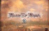 Vari artwork fanno pensare alla possibilità di un nuovo Prince of Persia con ambientazione moderna - Notizia