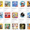 Su Google Play sono già tantissimi i cloni di Cuphead