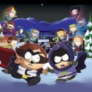 La video recensione di South Park: Scontri Di-Retti