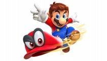 Le 5 cose che non sapevate su Super Mario Odyssey