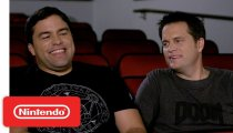 DOOM - Videodiario sulla versione Nintendo Switch