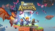 Portal Knights - Trailer dell'aggiornamento 1.2
