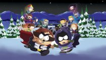 South Park: Scontri Di-Retti - Video Recensione