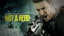 Resident Evil 7 biohazard - Trailer con le date di lancio di End of Zoe e Not a Hero