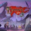 The Banner Saga 3 - Art Reveal