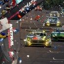 Gran Turismo Sport è la dodicesima offerta di Natale su PlayStation Store