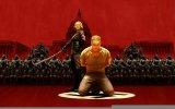 """Wolfenstein II: The New Colossus per Switch verrà mostrato al """"Bethesda Gameplay Day"""" il 7 aprile - Notizia"""