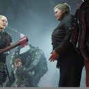 Si parla di ucronia e riferimenti letterari nel nuovo approfondimento di Wolfenstein II: The New Colossus