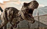 Jurassic World Evolution parte da Planet Coaster - Anteprima