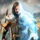 Altro che texture HD, vediamo La Terra di Mezzo: L'Ombra di Mordor con i settaggi ultra-bassi su PC