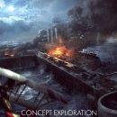 Un po' di dettagli sul DLC Turning Tides di Battlefield 1