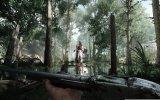 L'alpha a numero chiuso di Hunt: Showdown parte a fine mese, ecco un nuovo trailer - Notizia