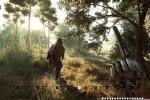 Hunt: Showdown ferocemente criticato su Steam per la pessima ottimizzazione