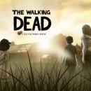 Pare che sia in arrivo una Walking Dead Collection a dicembre