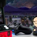 South Park: Scontri Di-Retti - Sala Giochi