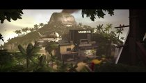 "Team Fortress 2 - Il video dell'aggiornamento ""Jungle Inferno"""